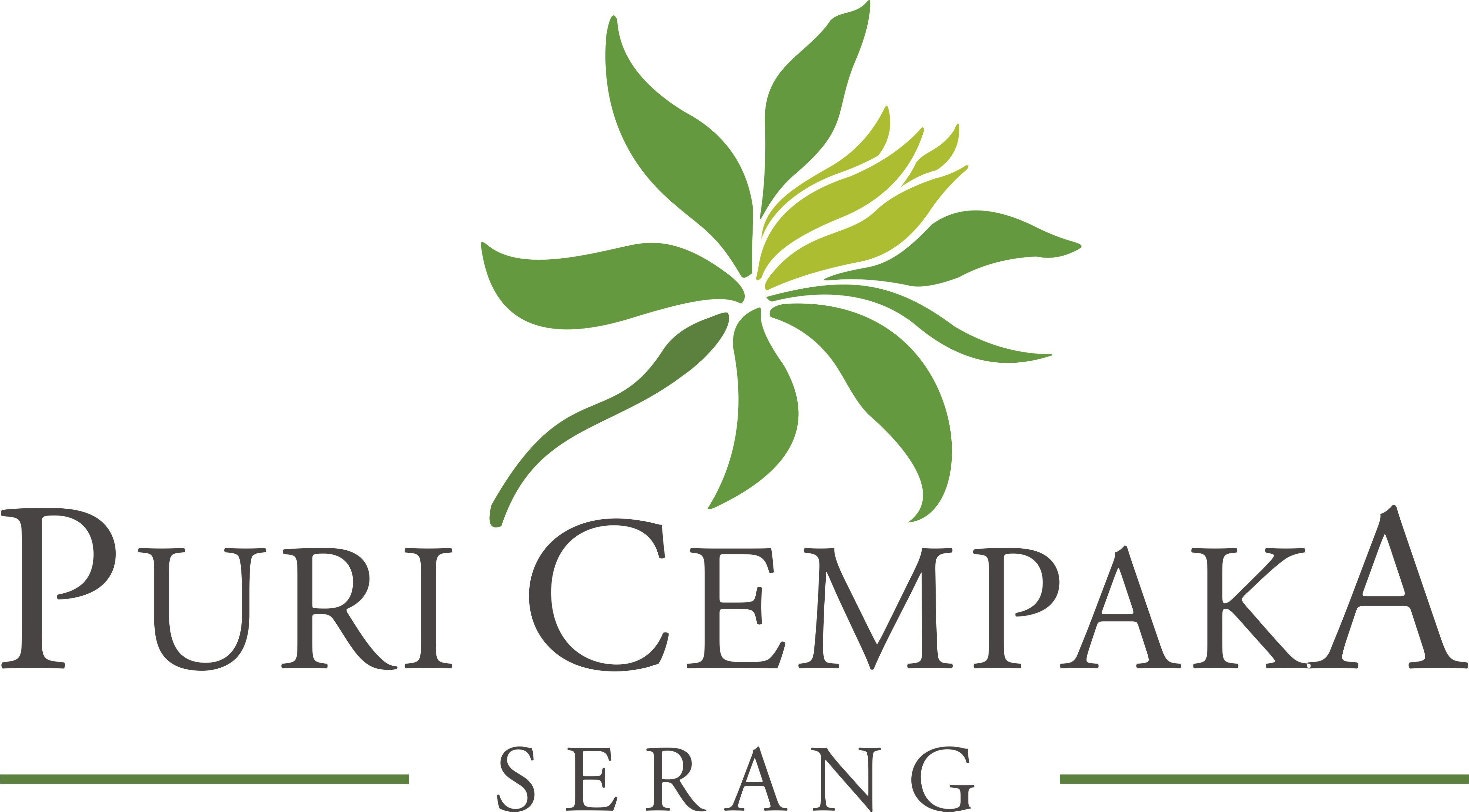 Logo - Puri Cempaka Fix [Big]