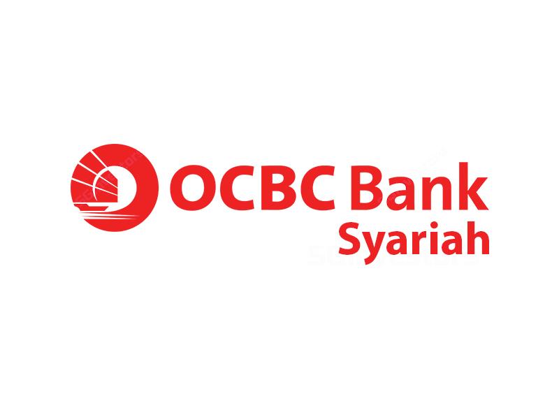 OCBC Syariah